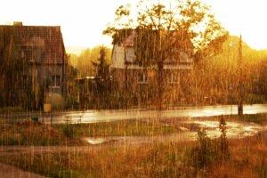 lluvia-con-sol