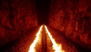 puertas-del-infierno