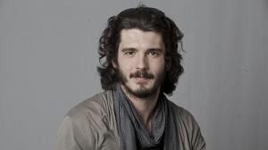 Edgar se parece a Yon González