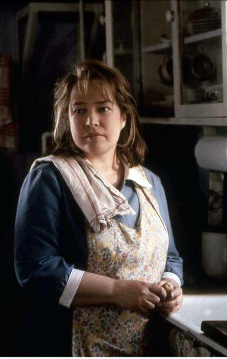 Kathy Bates es Beatriz
